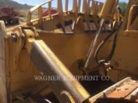 Caterpillar TRACTOARE CU ŞENILE D8T equipment  photo 10
