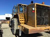 CATERPILLAR CARGADORES DE RUEDAS 988H equipment  photo 4