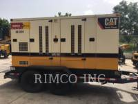 Equipment photo CATERPILLAR APS150 MODULI DI ALIMENTAZIONE (OBS) 1