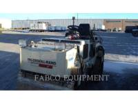 INGERSOLL-RAND COMPACTADORES DD24 equipment  photo 1