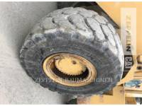 CATERPILLAR WHEEL LOADERS/INTEGRATED TOOLCARRIERS 988F equipment  photo 12