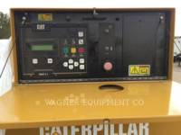 Equipment photo CATERPILLAR C18 FIXE - DIESEL (OBS) 1