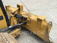 CATERPILLAR TRACK TYPE TRACTORS D4K2L CAGSALT equipment  photo 5