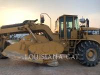 CATERPILLAR STABILIZERS / RECLAIMERS RM-500 equipment  photo 5