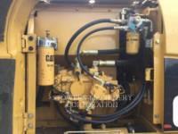 CATERPILLAR TRACK EXCAVATORS 315CL equipment  photo 15
