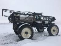 Equipment photo WILMAR 8500 РАСПЫЛИТЕЛЬ 1