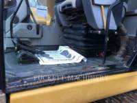 CATERPILLAR TRACK EXCAVATORS 326F equipment  photo 17
