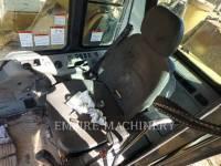 KOMATSU LTD. TRACK EXCAVATORS PC600LC equipment  photo 7