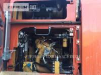 CATERPILLAR トラック油圧ショベル 324ELN equipment  photo 10