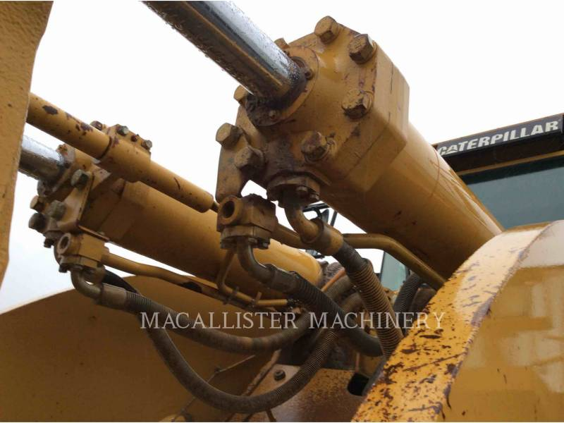 CATERPILLAR WHEEL LOADERS/INTEGRATED TOOLCARRIERS 988F equipment  photo 11