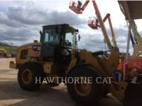 CATERPILLAR WHEEL LOADERS/INTEGRATED TOOLCARRIERS 926M equipment  photo 2