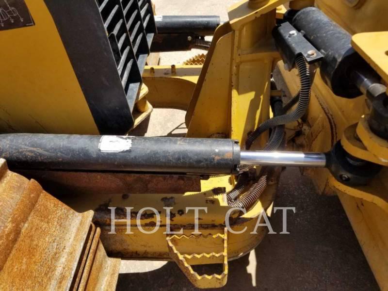 Caterpillar TRACTOARE CU ŞENILE D5K LGPCAB equipment  photo 6