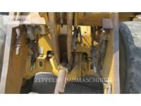 CATERPILLAR WIELLADERS/GEÏNTEGREERDE GEREEDSCHAPSDRAGERS 938H equipment  photo 10