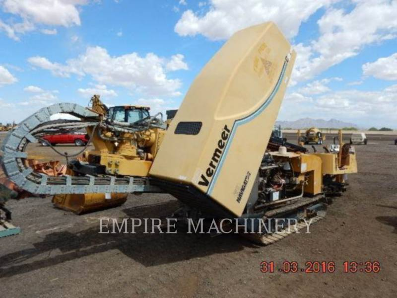 VERMEER OTROS D33X44 equipment  photo 2
