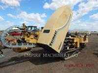 VERMEER MISCELLANEOUS / OTHER EQUIPMENT D33X44 equipment  photo 5