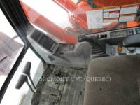 DOOSAN INFRACORE AMERICA CORP. EXCAVADORAS DE CADENAS DX225LC equipment  photo 7