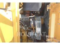 CATERPILLAR TRACK LOADERS 973D equipment  photo 12