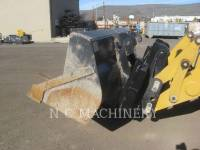 Caterpillar BULDOEXCAVATOARE 420F 4ETCB equipment  photo 7