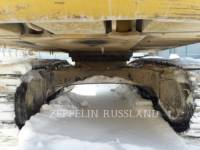 CATERPILLAR KOPARKI GĄSIENICOWE 320D2GC equipment  photo 23