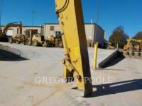CATERPILLAR PELLES SUR CHAINES 349E L equipment  photo 21