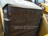 CATERPILLAR TERNE 420F2STLRC equipment  photo 11