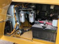 CATERPILLAR TRACK TYPE TRACTORS D 6 K2 LGP equipment  photo 8