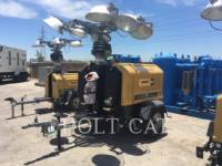ALLMAND LIGHT TOWER 20KWLTRS equipment  photo 7