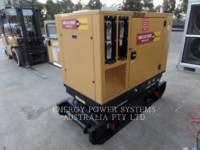 Equipment photo OLYMPIAN GEP11SP4 POWER MODULES 1