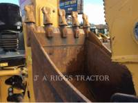 CATERPILLAR BACKHOE LOADERS 420F 4E equipment  photo 19