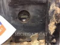 CATERPILLAR TRACK EXCAVATORS 305CCR AQ equipment  photo 8