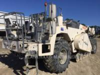 WIRTGEN GROUP STABILIZATORY / ODZYSKIWACZE WR 2000XL equipment  photo 3
