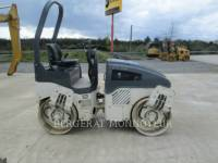 BOMAG COMPACTORS BW120AD4 equipment  photo 1