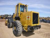 CATERPILLAR CARGADORES DE RUEDAS IT28 equipment  photo 5