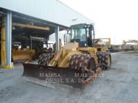 Equipment photo CATERPILLAR 815F2 コンパクタ 1
