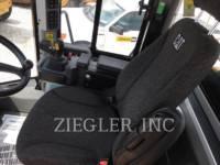 CATERPILLAR MINING WHEEL LOADER 950K equipment  photo 5