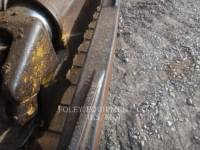 CATERPILLAR TRACK TYPE TRACTORS D6HIIXL equipment  photo 14