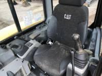 CATERPILLAR EXCAVADORAS DE CADENAS 305E2CR equipment  photo 19
