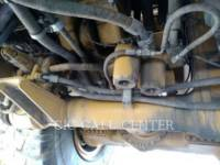 Caterpillar CAMIOANE PENTRU TEREN DIFICIL 793D equipment  photo 19