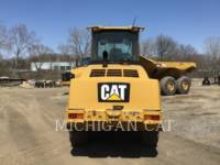 CATERPILLAR WHEEL LOADERS/INTEGRATED TOOLCARRIERS IT14G2 equipment  photo 10