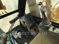 CATERPILLAR RUPSGRAAFMACHINES 345BIIL equipment  photo 13