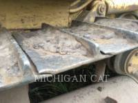 CATERPILLAR TRACK TYPE TRACTORS D3C equipment  photo 17