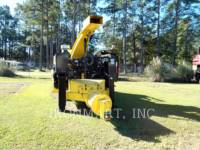 WOODSMAN SALES INC CHIPPER, HORIZONTAL 430 equipment  photo 3