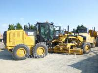 CATERPILLAR MOTOR GRADERS 12M2 equipment  photo 3