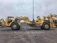 CATERPILLAR WHEEL TRACTOR SCRAPERS 627E equipment  photo 18