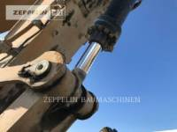CATERPILLAR トラック油圧ショベル 390DL equipment  photo 10