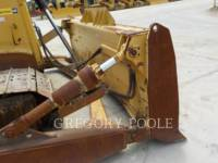 CATERPILLAR TRACTEURS MINIERS D7E LGP equipment  photo 4