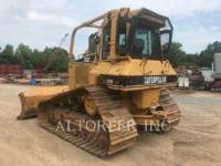 CATERPILLAR TRACK TYPE TRACTORS D5NLGP equipment  photo 3