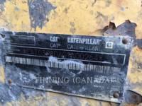 CATERPILLAR TRACK EXCAVATORS 328DLCR equipment  photo 3