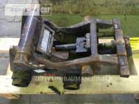 Equipment photo Caterpillar CW05 UL – BRAŢ DE EXCAVARE 1