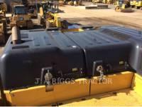 CATERPILLAR TRACK EXCAVATORS 349E 12C equipment  photo 20